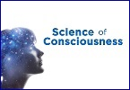 science of consciousness indice