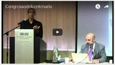 Video  Congresso BOYD