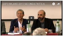 video milano 2